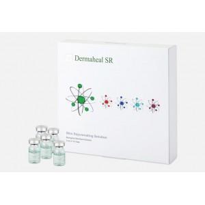 Dermaheal SR anti-aging skin - 10pcs/5ml S.Korea
